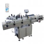 Mašina za automatsko etiketiranje punjenja