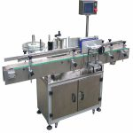 Mašina za samolijepljenje etiketa Mašina za nanošenje etiketa 1 kw