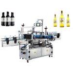 Mašina za nanošenje etiketa boca vina, etiketa boca piva