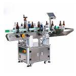 Mašina za etiketiranje vinskih boca