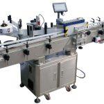 Mašina za automatsko etiketiranje samoljepljivih naljepnica, okrugla bočica 220v
