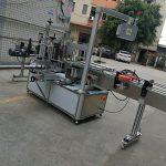 Brza mašina za etiketiranje samoljepljivih naljepnica